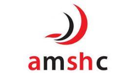 amshc-logo
