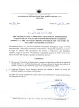 protokolle-cov19-shez